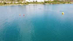 St Andrews Lakes