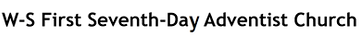 logo words2.png