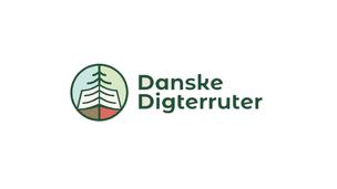 Danske Digterruter