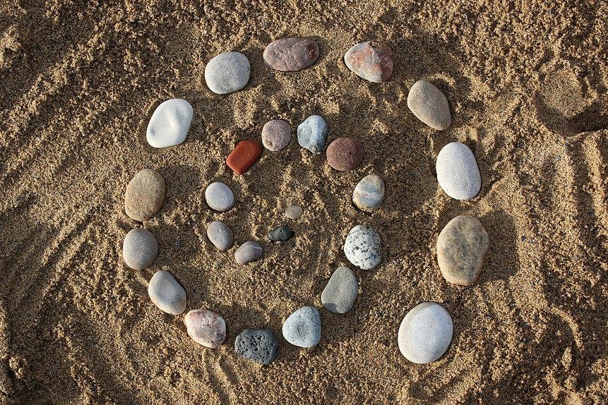 stones-1157478.jpg