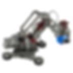 VEX Robotics Orlando