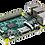 Thumbnail: Raspberry Pi3 Model B