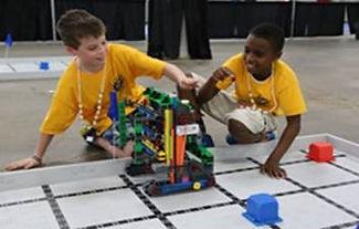 Orlando Robotics