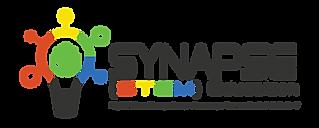 SynapseSTEMEdv2020.v2-Print-Logo-(regula
