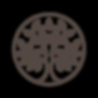 BioSmart_logo-09.png