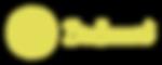 BioSmart_logo-01.png