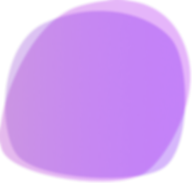Purple Blob 2.png