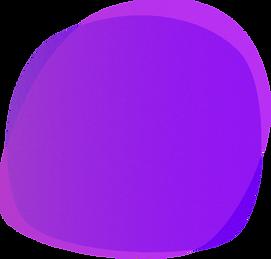 Purple Blob 2.png
