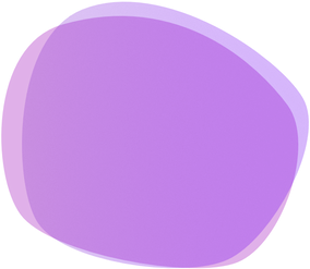 Purple Blob 1.png