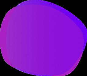Purple Blob 1.png