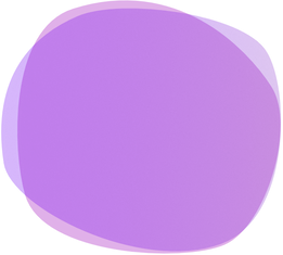 Purple Blob 3.png