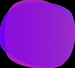 Purple Blob 3.png