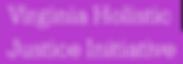 VAHJI Logo - Purple 2 Line Lehigh.png
