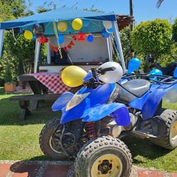 TOURS EN CUATRIMOTOS MEDELLIN, RENTA DE CUATRIMOTOS, GUIDED TOURS MEDELLIN, WHAT TO DO IN MEDELLIN