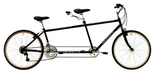 Bike Rentals Stowe VT