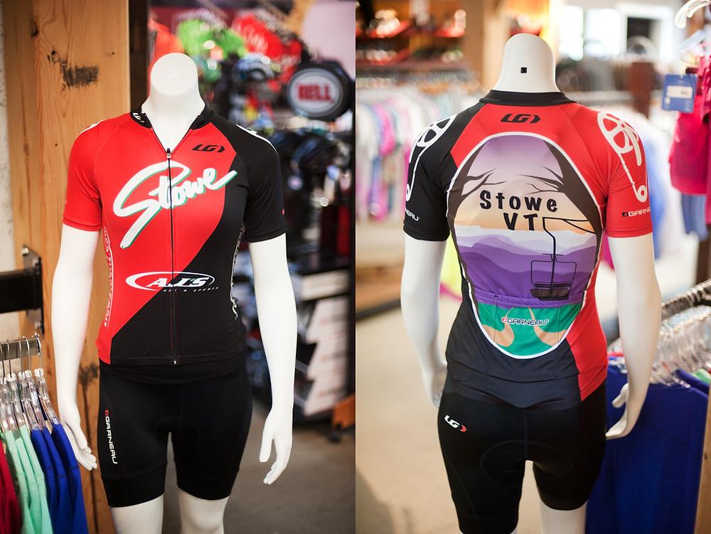 ajs-bike-shirts.jpg