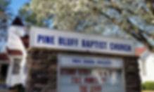 Pine Bluff Baptist - 2018_edited_edited.jpg