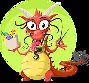 dragon-1597597_1280.png