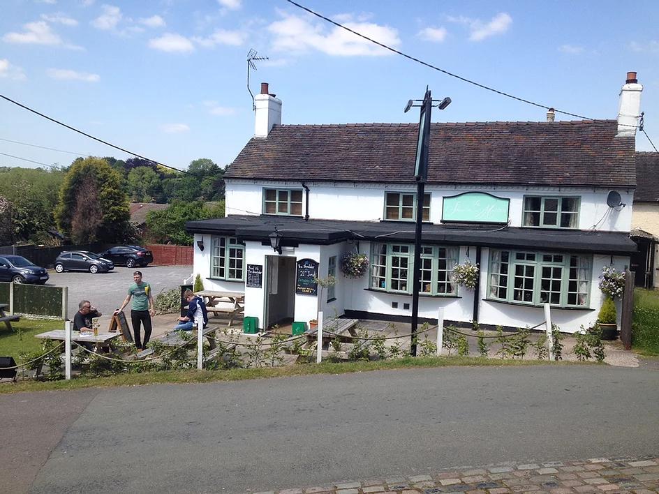 pub outside.webp