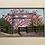 Thumbnail: Nangusuku Castle Ruins during CherryBlossom Season