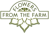 flowers from the farm 2020.png