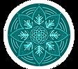 Mandala.PNG.png