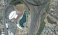 Vector Wero Water Park, Auckland (2020)
