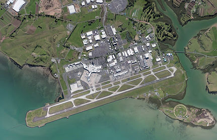 AucklandAirport-2018_Overall_edited.jpg