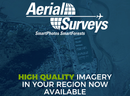 Current Regional Imagery Now Available