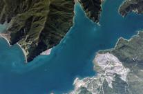 Squally Cove_Oyster Bay, Marlborough (20