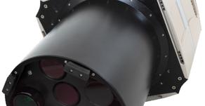 Aerial Surveys Deploys UltraCam Eagle Camera