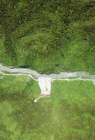 Manawatu Gorge Slip (2011)