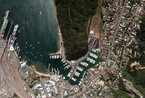 Picton, Marlborough (2014)
