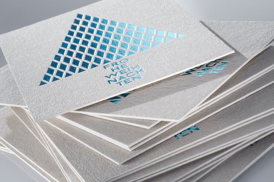 Produktfotografie   Referenzen Druckmittel für R211-Agentur