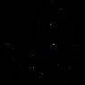 Logo hartaufhart