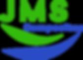 JMS Logo Work.png