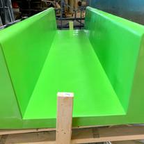 green-slide.jpg