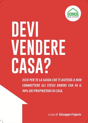 DEVI VENDERE CASA_ GUIDA GRATUITA.png