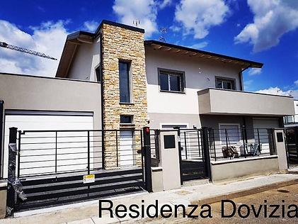 Residenza Dovizia Martinengo.jpg
