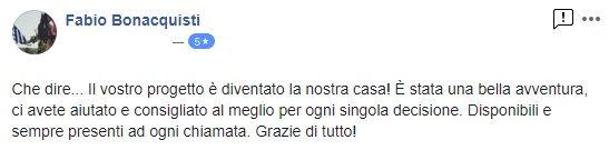 Fabio.jpg