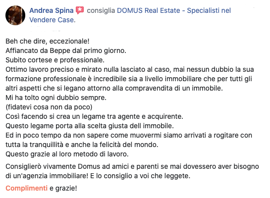 Recensione Andrea Spina (Acquisto).png