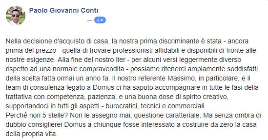 Paolo.jpg