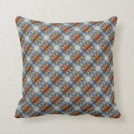 nouveau_floral_throw_pillow-r13fbb707108