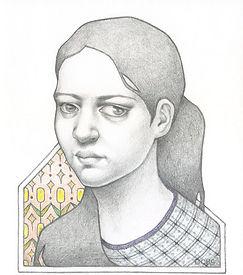 Kristyn Dors Portraits