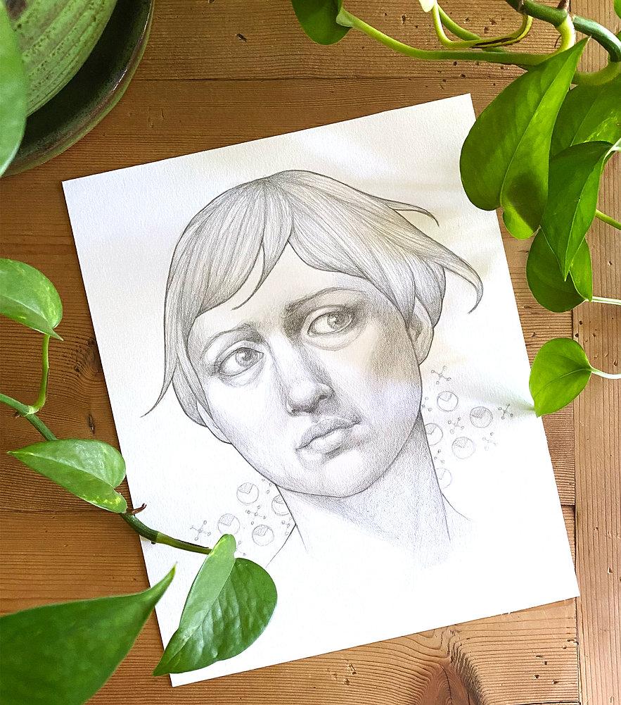 kristyn-dors-portrait-home-page.jpg