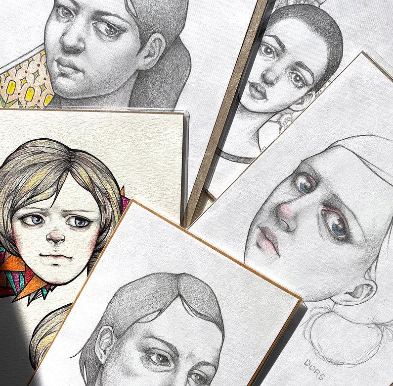 drawings pic for slideshow.jpg