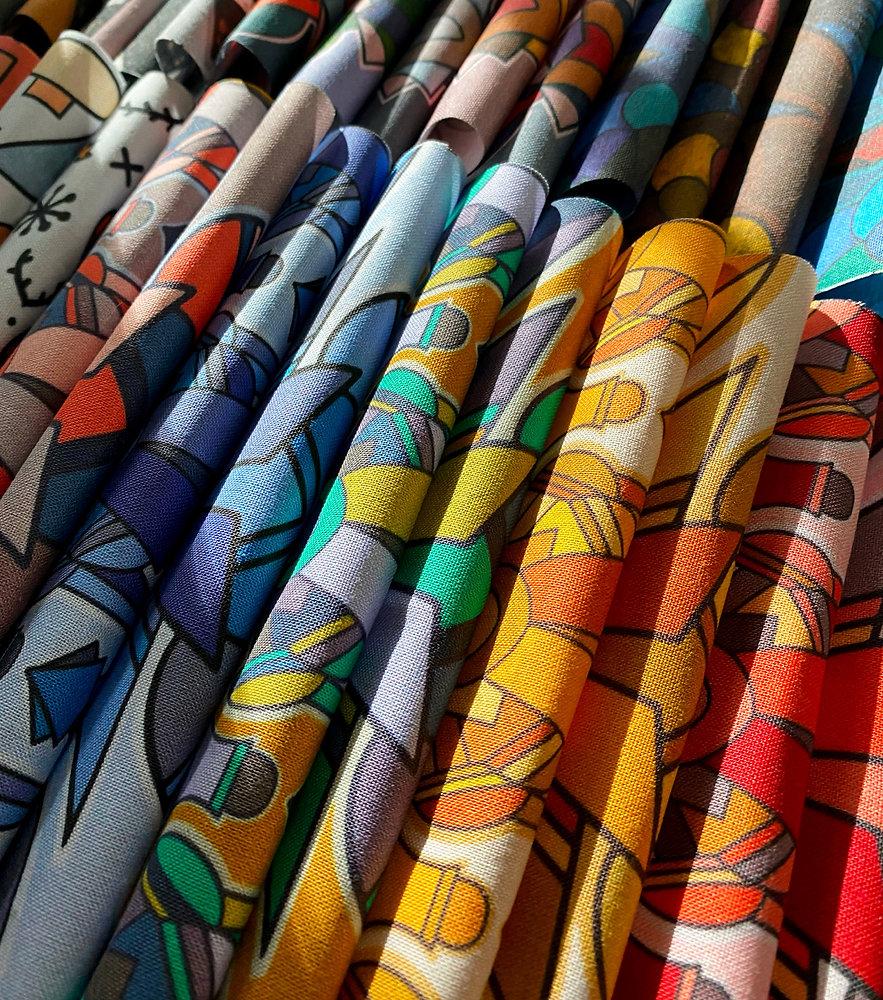 kristyn-dors-fabric-home-page.jpg