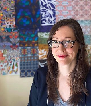 Kristyn Dors portrait 2021.jpg