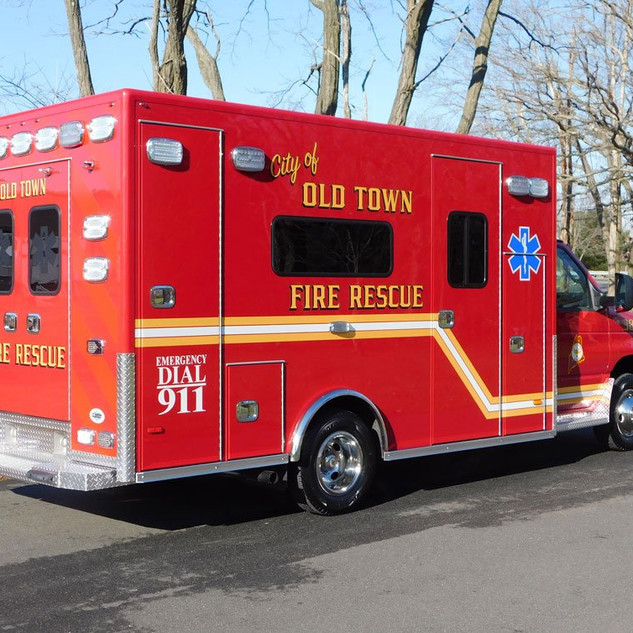 04-Old-Town-ME-Type-lll-4005-06-RRV.jpg