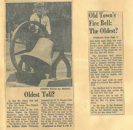 OTFD Bell.JPG